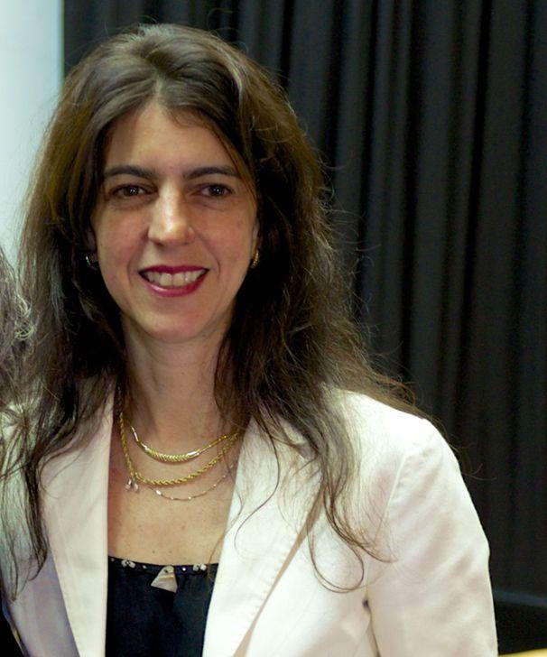 Renata Baracho